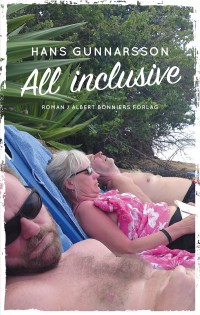 Omslagsbild: All inclusive av