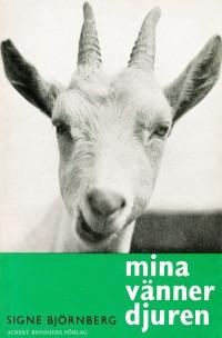Mini hus djur dating fusk