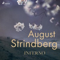 Book cover: Inferno av
