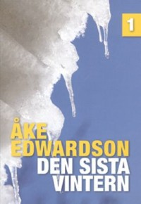 c5dcf454637 Åke Edwardson, Romaner - Sök | Stockholms Stadsbibliotek