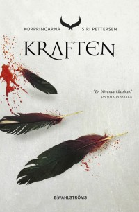 Book cover: Kraften av
