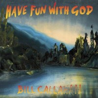 Omslagsbild: Have fun with God av