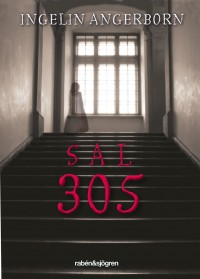 Book cover: Sal 305 av
