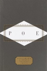 Omslagsbild: Poems and prose av