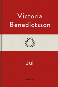 Book cover: Jul av