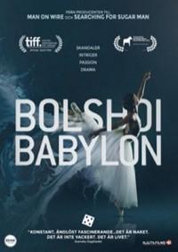 Ryska baletten 2