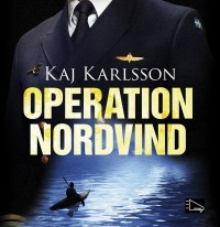 Omslagsbild: Operation Nordvind av