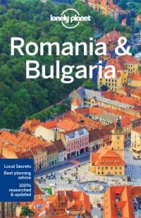 Bulgarien Sök | Stockholms Stadsbibliotek