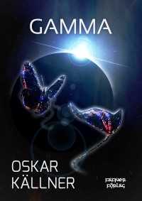 Book cover: Gamma av