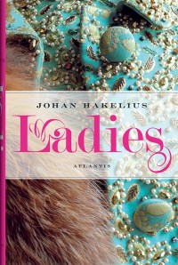 Book cover: Ladies av