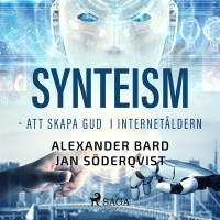 Synteism