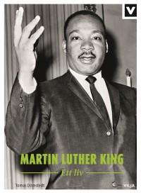 Vad gr man p Martin Luther King Jr. Day? - Resdagboken
