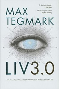 Book cover: Liv 3.0 av