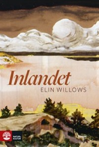 Book cover: Inlandet av