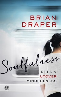 Book cover: Soulfulness av