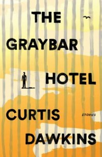 Omslagsbild: The graybar hotel av