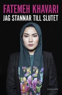 Kanotolycka i stockholms skargard