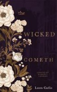 Omslagsbild: The wicked cometh av
