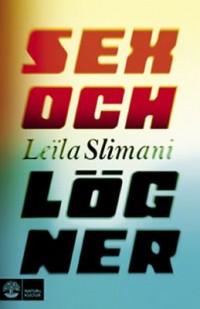Hela lesbisk sex bok PDF