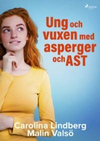 Kultursven lindqvist forfattarna tar fajten