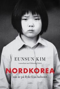 Neil strauss skriver bok i nordkorea