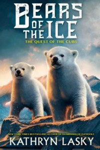 Omslagsbild: The quest of the cubs av