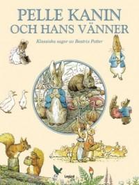 Mina bästa sagor (grön) Hans Christian Andersen, Charles