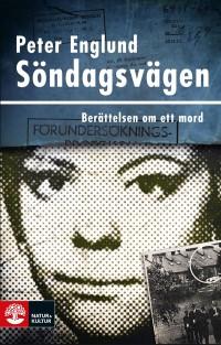 E bok Sök | Stockholms Stadsbibliotek