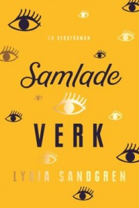 Cover art: Samlade verk by