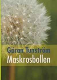 Book cover: Maskrosbollen av