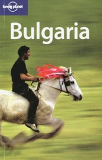 Bok, Balkanländerna, Bulgarien Sök | Stockholms Stadsbibliotek