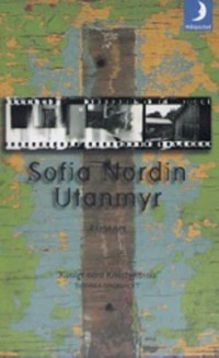 Book cover: Utanmyr av