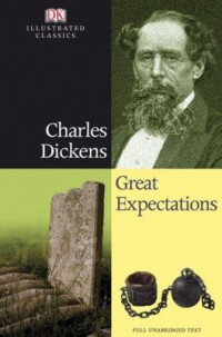 """an examination of the novel a separate peace by charles dickens Vce 2012 english trial examination charles dickens 2 """"it now becomes your duty to try and separate the facts from the fancy."""