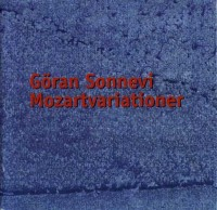 Mozartvariationer