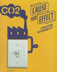 Book cover: Cause and effect by