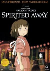 Japanska animerade kön