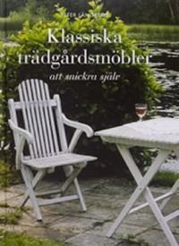 Tradgardsmobler Sok Stockholms Stadsbibliotek