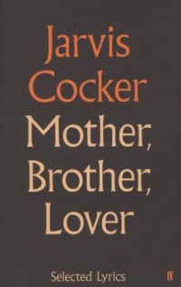 Omslagsbild: Mother, brother, lover av