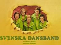 DANSBAND STOCKHOLM