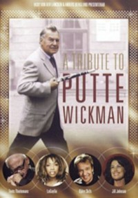 A tribute to Putte Wickman