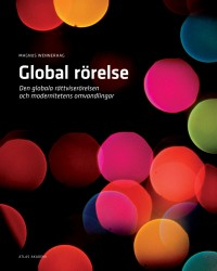 Omslagsbild: Global rörelse av