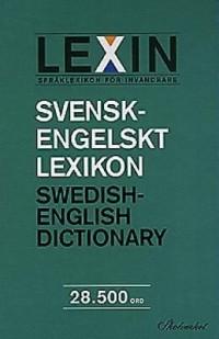 lexikon svenska kurdiska kurmanji