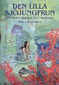Hans Christian Andersen, Småbarnsberättelser och sagor Sök