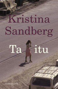 Book cover: Ta itu av