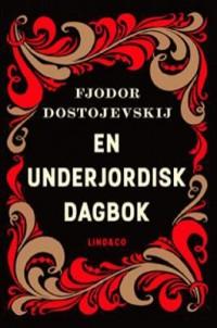 uppsala eskort prostituerade i stockholm