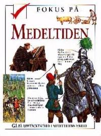 Dating medeltida tider