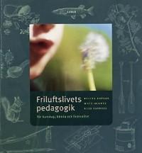 FRILUFTSLIVETS PEDAGOGIK PDF DOWNLOAD