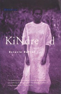 kindred by olivia butler rufus View essay - 1kindred from ws 271 at pace the ruthless past in the novel, kindred by octavia butler, the near death experiences of rufus weylin, a young power-hunger foolish boy, transports dana.