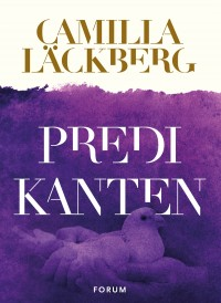 Book cover: Predikanten av