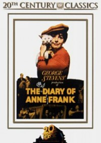 Omslagsbild: The diary of Anne Frank av